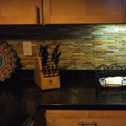 Bathroom Remodel Kitsap County dedicated tile | kitchen remodelling showcase